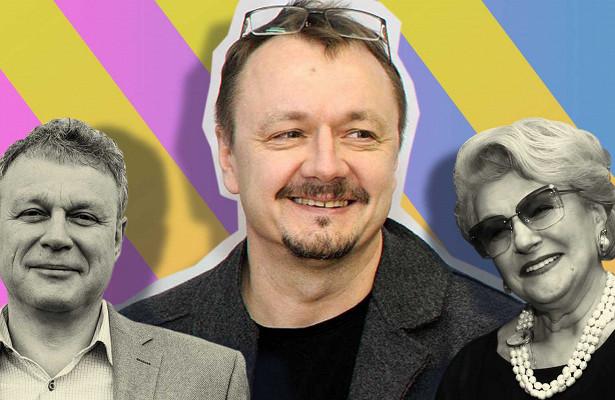 Звезда фильма «Гардемарины, вперед!» призвал Жигунова иДружинину прекратить вражду