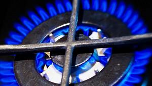 Миллер пообещал Путину завершить газификацию вРоссии к2030 году