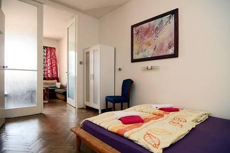 Испания снять дешево квартиру
