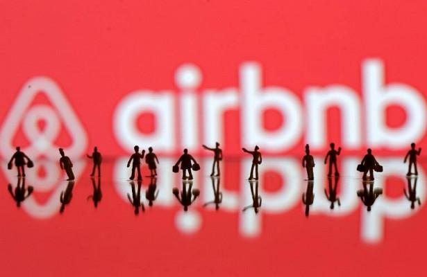 Airbnb грозят антимонопольные ограничения ЕС