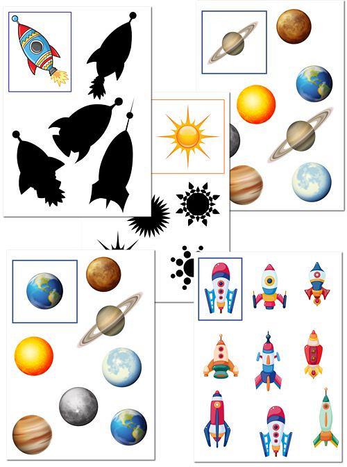 книги по экологии для детей 3 класс