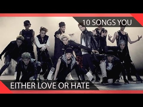 EXO : Free Download Streaming : Internet Archive