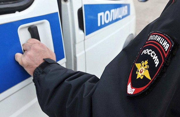 ВТатарстане задержали серийного убийцу пенсионерок