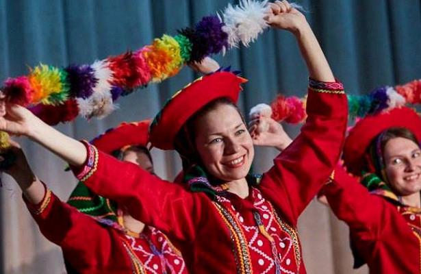 Ассоциация медтуризма: Около 1,5тыс. иностранцев прибыли налечение вРоссию вновогодние праздники
