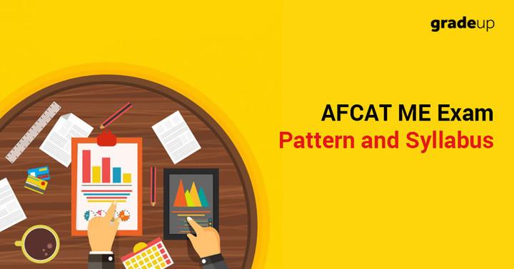 Best Books for AFCAT Exam Preparation 2018 - SSBCrack