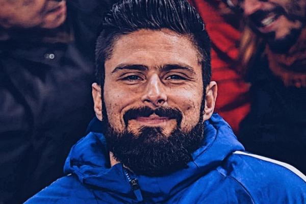 ГолЖиру обеспечил «Челси» место вплей-оффЛиги Европы