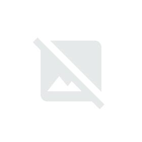 c mini indian tech - Apk Tech Down