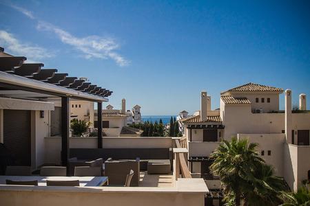 Недвижимость Испании Квартиры и виллы