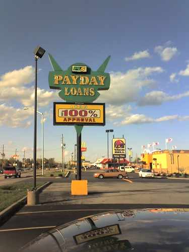 Allentown pa payday loans