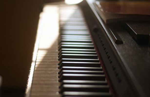 Произведения Моцарта сыграют длягостей Культурного центра «Москвич» вТекстильщиках