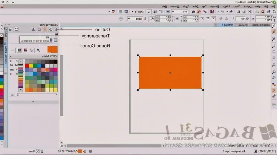 Bagas31 Corel Draw X7 Keygen Torrent