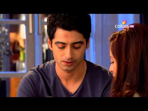 Watch Beintehaa Colors Hindi TV Serial All Latest Episodes