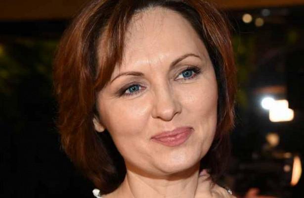Ксенофонтова попала вбольницу втяжелом состоянии