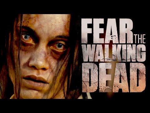 The Walking Dead Season 6 Episode 1- Steam