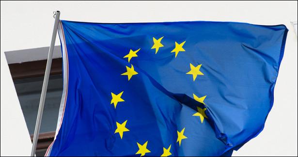 Чехия обсудит подозрения вотношении России насаммите ЕС