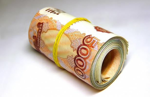 Российские банкиры подкупили управляющего регионального Нацбанка взяткой на7млнрублей