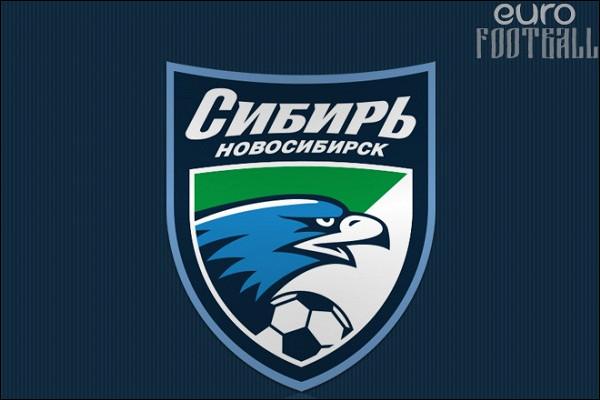 «Сибирь» ушла спредпоследнего места, обыграв «Балтику»