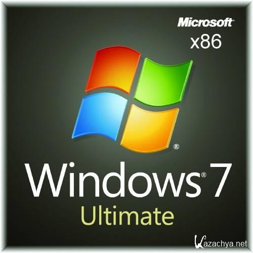 Windows 8 скачать 32 bit rus оригинальный образ