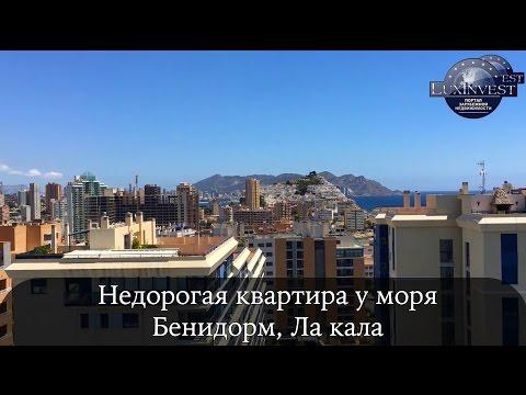 Лучшие сайты о недвижимости в испании