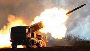 «Пуквхолодильнике»: вРФответили на«ракетный сюрприз»