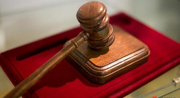 Адвокат Кляйна раскрыла интригу судебного заседания