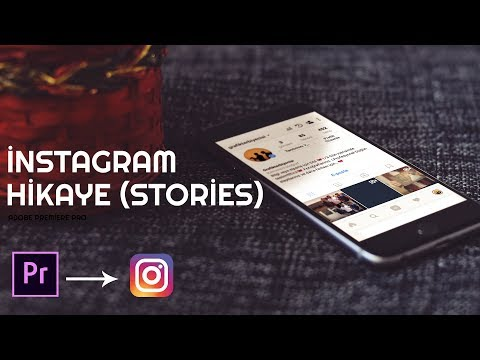 Instagram Stories Download - storiesig