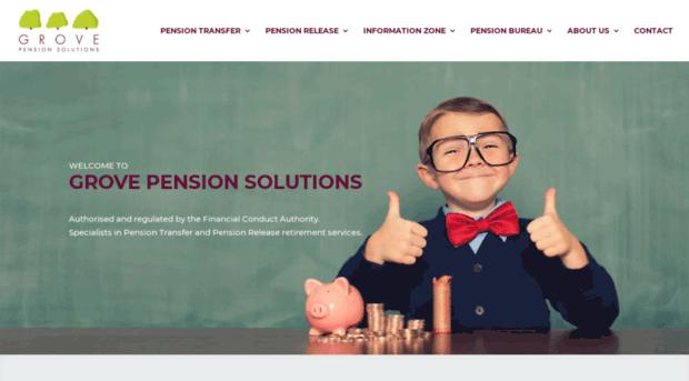 Royalbank retirement portal uk