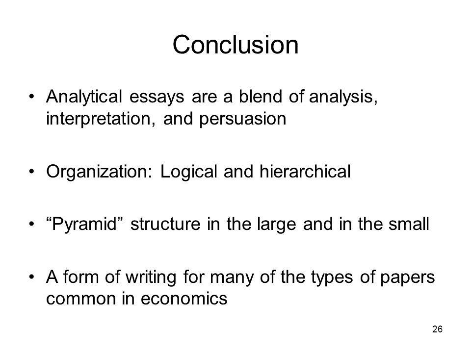 Write my sample language analysis essay