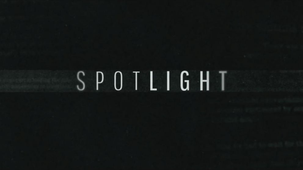 Spotlight watch Online or download Full Movie in HD