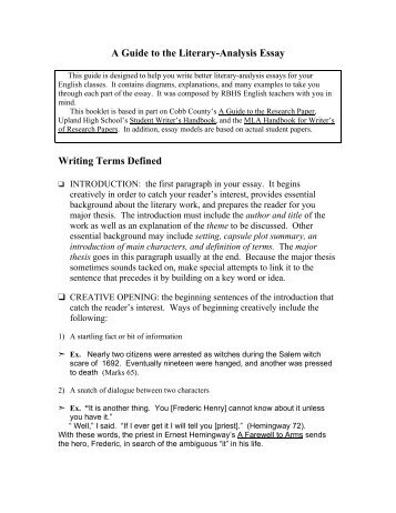 Buy Words To Write A Definition Essay On  Essays About Health also Professional Business Plan Writer Cost  Sample English Essay