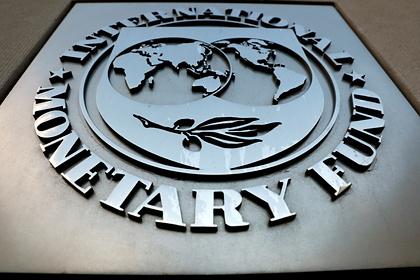 Названы страны ссамым медленным восстановлением экономики