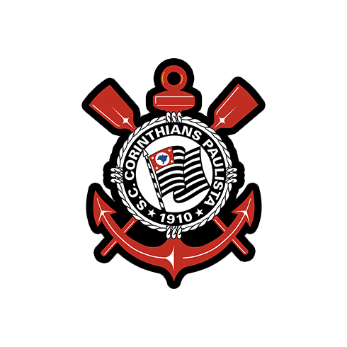 "Search Results for ""Corinthians Logo 512×512"" – Calendar 2015"