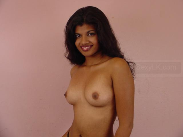 Can sri lankan cute nude girls join
