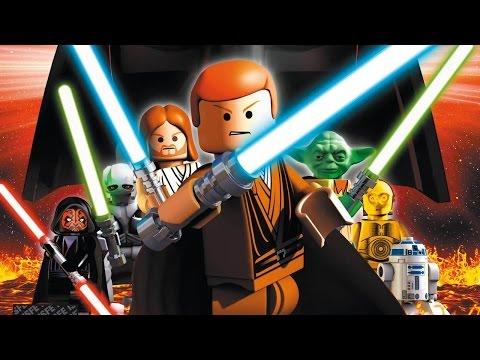 Games - Web and video games - LEGOcom US