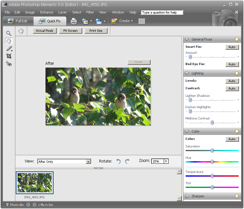 adobe photoshop elements 13 manual pdf rh onthewingsblog com Photoshop Elements 9 Photoshop Elements 9
