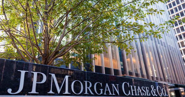JPMorgan выделил $350млннаразвитие «цветного» бизнеса