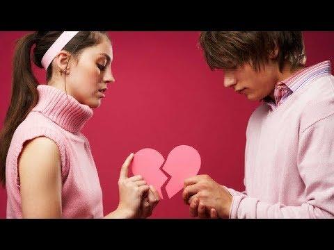 Как приворожить любимого — мощные любовные