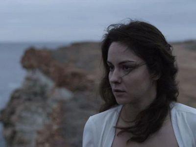 «Карина Красная»: история любви ипредательства