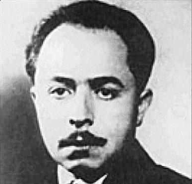 ЯнЧерняк: легендарный советский разведчик, ставший прототипом Штирлица