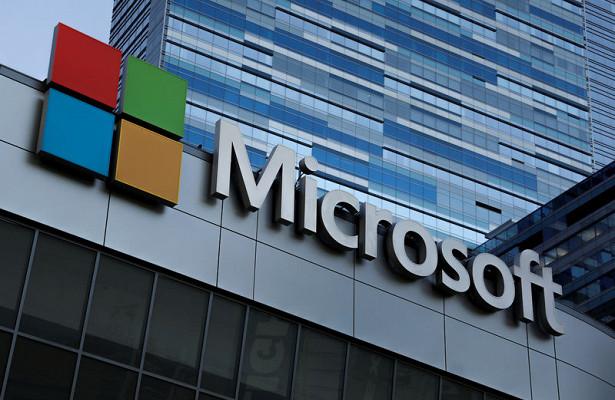 Microsoft признала проблему сменю «Пуск»