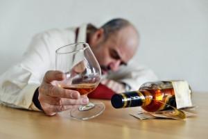 Домашные методы лечения от алкоголизма укол от алкоголизма сколько действует