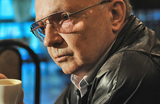 Прощание сАндреем Мягковым пройдет вМХТимени Чехова