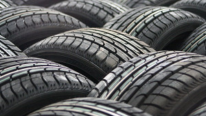 Автоэксперт назвал 7главных ошибок присмене колес