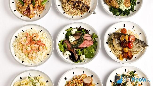 Можно есть суши-роллы при похудении ? - TalkyLand