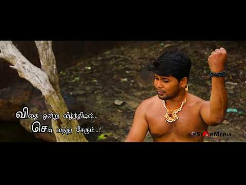 Download Jenmam serial videos, mp4, mp3 and HD