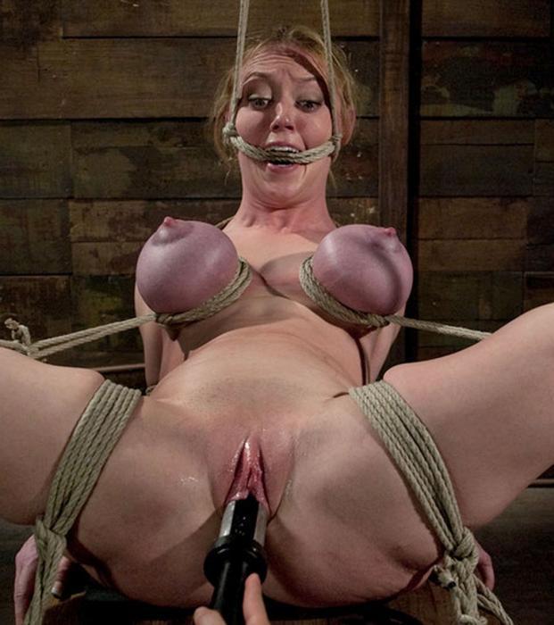 Angelica big tits curvy asses