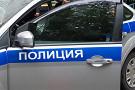 ВЛипецке сотрудники полиции задержали мужчину, стрелявшего изогнестрельного оружия сбалкона своей квартиры
