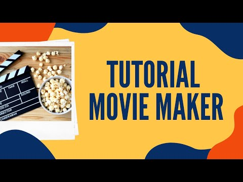 Download windows movie maker 7 - App news and