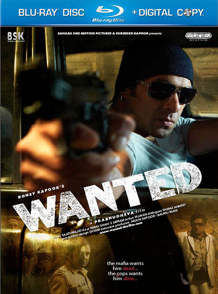 Wanted Full Movie Dailymotion Salman Khan Mp4, 3GP HD