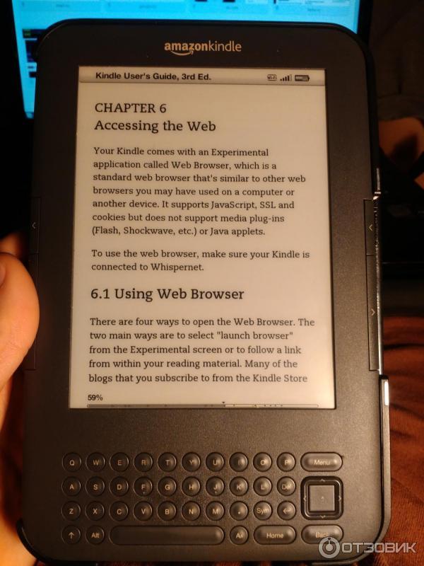 Amazones: eBooks Kindle: Tienda Kindle: eBooks en